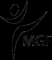 Mariehamns gymnastikförening